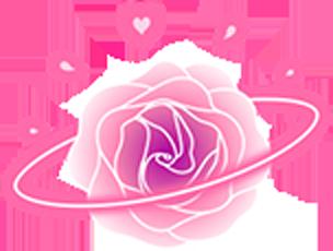 Love Floria オーナーブログ