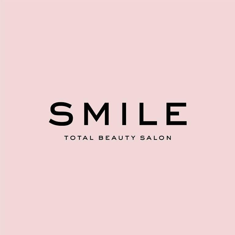 SMIL TOTAL BEAUTY SALON