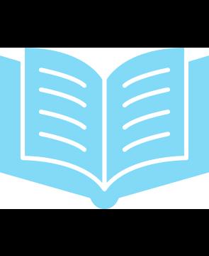 出版書籍、自分史、絵本、自費出版、同人誌