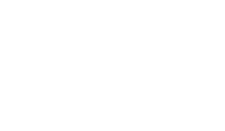 ビーブレックス、軽井沢ナビ ロゴ