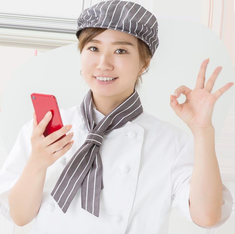 SNS・検索エンジン